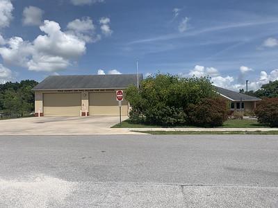 Polk County Station 5