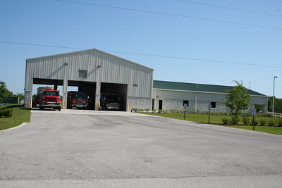 OSCEOLA COUNTY STATION 55 (photo taken May 2010)