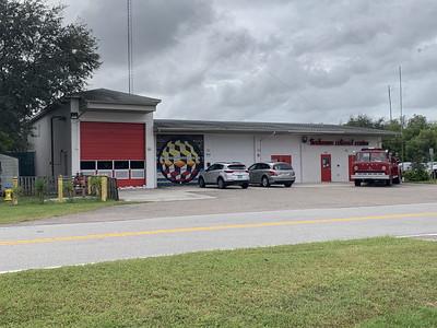 Ruskin (Hillsborough County) FL