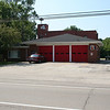 TRI-STATE FPD, STATION 4 (photo taken 7/5/2010)