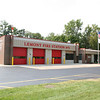 LEMONT FPD, STATION 1