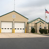 LEMONT FPD, STATION 3
