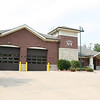 LEMONT FPD, STATION 4