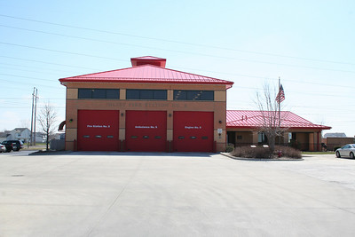 JOLIET STATION 9 (photo taken 3/29/2010)
