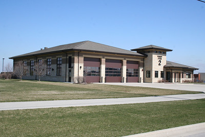 TROY FPD STATION 2 (photo taken 3/29/2010)
