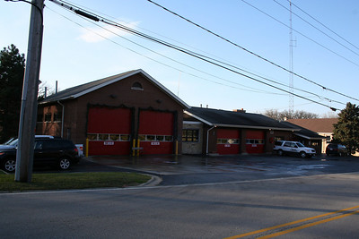 PALOS STATION 1 (photo taken 12/2/2009)