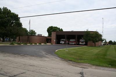 ALSIP STATION 2 (photo taken 7/19/2009)