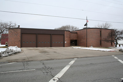ALSIP STATION 1 (photo taken 2/282010)