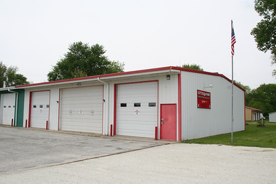 OTTO TWP. STATION 2