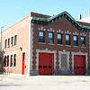ENGINE CO. 109.  CLOSED 10/19/2011 AND RELOCATED TO 24TH AND KEDZIE AVE.
