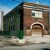 Engine Co. 20-Built 1936 ***closed 1992***