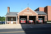 CITIZENS HOOK & LADDER CO. 4, FREDERICK COUNTY