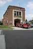 BALTIMORE CITY ENGINE CO. 52, BALTIMORE COUNTY