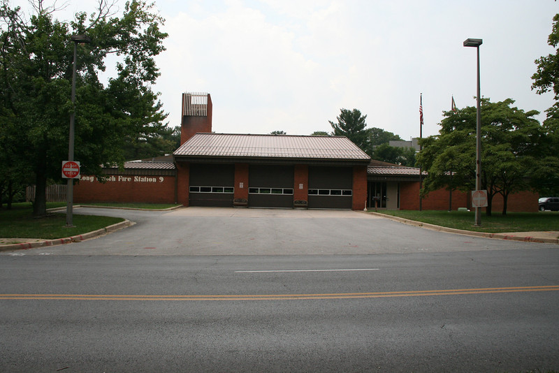 HOWARD COUNTY STATION 9, HOWARD COUNTY