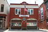 PIONEER HOOK & LADDER CO. 1, HAGERSTOWN, WASHINGTON COUNTY