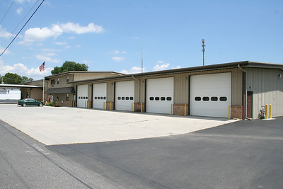 FAIRFIELD FIRE CO, ADAMS COUNTY