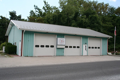 FOUNTAINDALE FIRE CO, ADAMS COUNTY