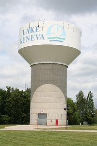 LAKE GENEVA STATION 2 (photo taken 7/3/2009)
