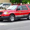 Batt. 2 - 2003 Ford Expedition