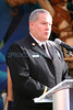 LACoFD Rescue Recognition Ceremony - Universal Studios Oct 13th 2007 :