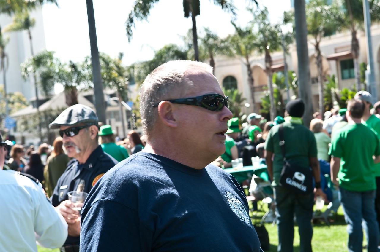 207_SDFFES-St  Patrick's 2011
