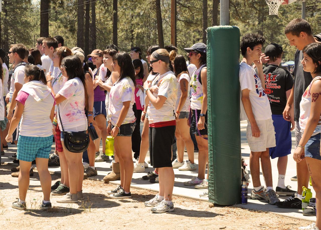 145_Kids_Camp