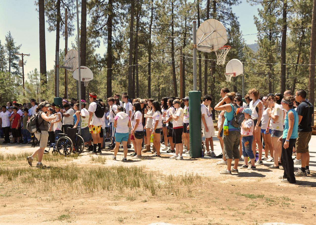 143_Kids_Camp