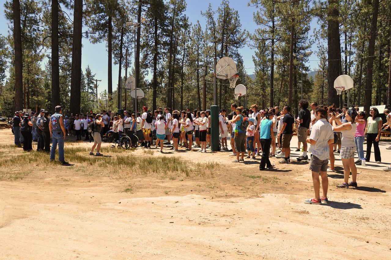 142_Kids_Camp