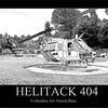 helitack 404 8x10a
