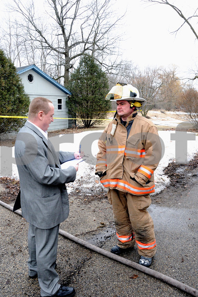 PELL LAKE FIRE 03 10 11