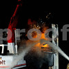 04 09 2013 6166 BARNARD MILL RD.RINGWOOD IL SHED FIRE :