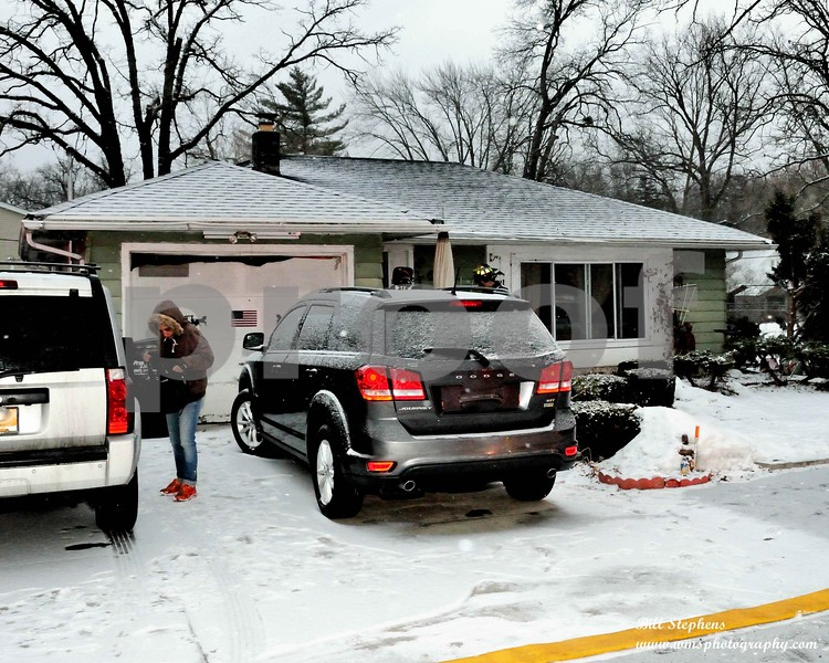 The McHenry Township Fire Protection District (MTFPD) was dispatched on 02/10/19 at 4:29PM to the 2600 block of Fair Oak Ln in unincorporated McHenry for a report of a house fire. MTFPD was on scene in four minutes and reported smoke from a one story house. All occupants of the home were able to evacuate prior to our arrival. Crews quickly located a fire in the crawl space of the residence. The fire was extinguished within ten minutes.<br /> There were no injuries.<br /> The home currently is not habitable. Damage is estimated to be approximately $10,000<br /> The fire is being investigated by the MTFPD Fire Investigations Team and is not suspicious in nature.<br /> Nunda Fire and Wauconda Fire also responded to assist but were quickly returned.