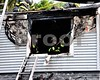 3612 E GRAND  HOUSE FIRE<br /> COPYRIGHT 2017 WMS PHOTOGRAPHY