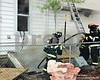 3904 PITZEN JOHNSBURG  STRUCTURE FIRE <br /> COPYRIGHT 2019 WMS PHOTOGRAPHY
