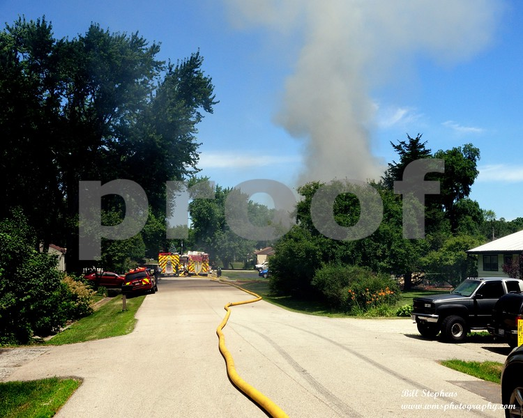 5612 MEADOWHILL JOHNSBURG IL <br /> HOUSE FIRE <br /> COPYRIGHT 2018 WMS PHOTOGRAPHY