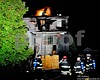 6709 WATERFORD DR HOUSE FIRE COPYRIGHT 2017 WMS PHOTOGRAPHY
