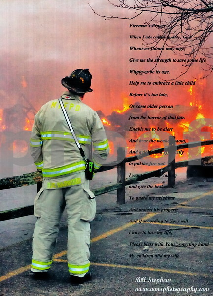 FIREMANS PRAYER PHOTO0002