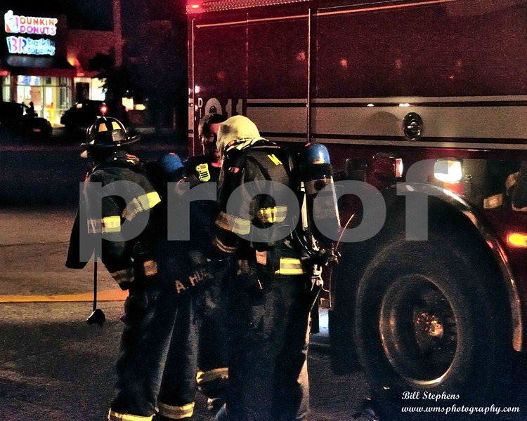 COMMERCIAL BUILDING FIRE 4507 W ELM MCHENRYCOPYRIGHT 2018 WMS PHOTOGRAPHY