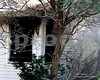 1204 S CRYSTAL LAKE RD HOUSE FIRE<br /> COPYRIGHT 2016 WMS PHOTOGRAPHY