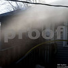 HOUSE FIRE 1916 N FLOWER MCHENRY<br /> COPYRIGHT 2016 WMS PHOTOGRAPHY