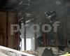HOUSE FIRE 505 DEERPATH JOHNSBURG IL 5/2/2018