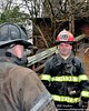 MILLERS HAY LOFT LIVE FIRE TRAINING  04/13/2017