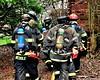 MILLERS HAY LOFT LIVE FIRE TRAINING  04/13/2017
