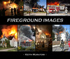 FIREGROUND IMAGES STORE : 2 galleries with 11 photos