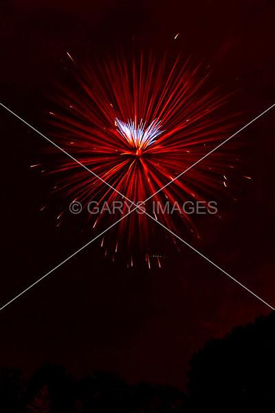 007-g-BOOM 13-070313