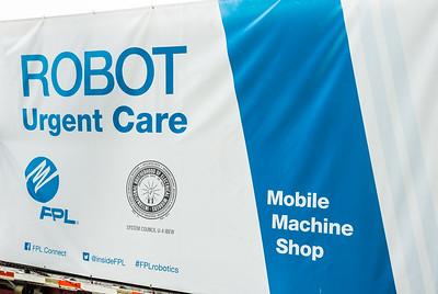 FIRST Robotics South Florida-5622