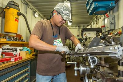 FIRST Robotics South Florida-5629