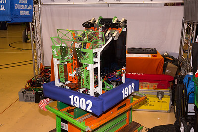 5D3_3419