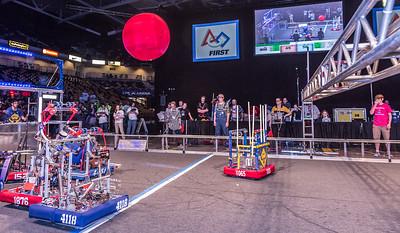 FIRST Orlando Regional Elimination & Final matches-0007