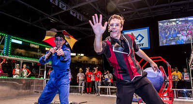 FIRST Orlando Regional Elimination & Final matches-0047